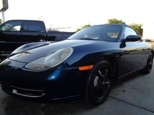 used porsche 911 for sale | search 1,563 used 911 listings | truecar