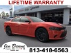 2019 Dodge Charger R/T RWD for Sale in Tampa, FL