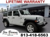 2020 Jeep Wrangler Unlimited Sport S for Sale in Tampa, FL