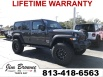2019 Jeep Wrangler Unlimited Sport S for Sale in Tampa, FL