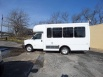 "2008 Chevrolet Express Commercial Cutaway C7N 139"" WB DRW for Sale in Van Alstyne, TX"