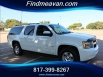 2009 Chevrolet Suburban 1500 LT with 1LT 4WD for Sale in Euless, TX