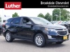 2020 Chevrolet Equinox LS with 1LS AWD for Sale in Brooklyn Center, MN
