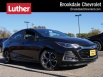 2019 Chevrolet Cruze LT with 1SD Sedan for Sale in Brooklyn Center, MN