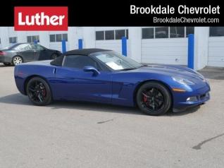 2005 Corvette For Sale >> Used Chevrolet Corvette For Sale In Maple Grove Mn 29