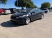 2018 Kia Forte LX Sedan Automatic for Sale in Arlington, TX