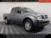 2017 Nissan Frontier SV King Cab 2WD Auto for Sale in Cookeville, TN