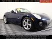2006 Pontiac Solstice 2dr Convertible for Sale in Cookeville, TN