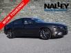 2017 Mazda Mazda6 Grand Touring Automatic for Sale in Brunswick, GA