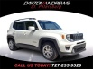 2019 Jeep Renegade Latitude FWD for Sale in St. Petersburg, FL