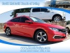 2019 Honda Civic LX Sedan CVT for Sale in Irving, TX