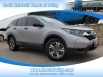 2019 Honda CR-V LX AWD for Sale in Irving, TX