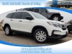 2019 Honda Pilot LX FWD for Sale in Irving, TX