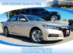 2019 Honda Accord LX 1.5T CVT for Sale in Irving, TX