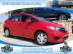 2017 Honda Fit LX Manual for Sale in Irving, TX
