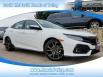 2019 Honda Civic Sport Touring Hatchback CVT for Sale in Irving, TX