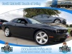 2016 Dodge Challenger R/T Plus Manual for Sale in Irving, TX