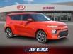 2020 Kia Soul GT-Line IVT for Sale in Tucson, AZ