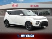 2020 Kia Soul EX IVT for Sale in Tucson, AZ