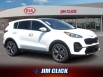 2020 Kia Sportage SX Turbo FWD for Sale in Tucson, AZ