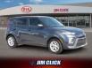 2020 Kia Soul S IVT for Sale in Tucson, AZ