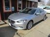 2017 Mazda Mazda6 Touring Automatic for Sale in Cedar Rapids, IA