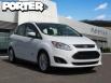 2017 Ford C-Max Energi SE for Sale in Newark, DE