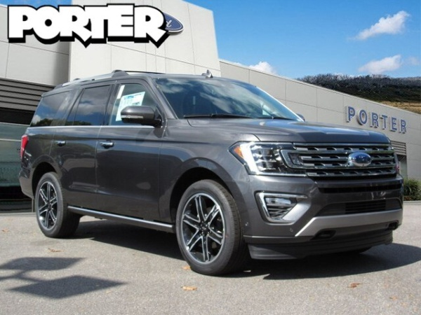 2019 Ford Expedition in Newark, DE
