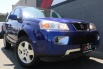 2006 Saturn VUE V6 Auto AWD for Sale in Santa Ana, CA
