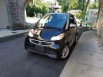 2015 smart fortwo Passion Cabriolet Electric Drive for Sale in Silver Spring, MD