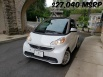 2014 smart fortwo Passion Coupe Electric Drive for Sale in Silver Spring, MD