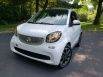 2016 smart fortwo Passion Coupe for Sale in Silver Spring, MD