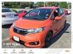 2018 Honda Fit Sport CVT for Sale in Chesapeake, VA