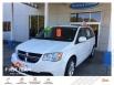 2013 Dodge Grand Caravan SXT for Sale in Chesapeake, VA