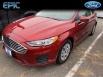 2019 Ford Fusion S FWD for Sale in Everett, WA