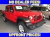 2020 Jeep Gladiator Sport S for Sale in Avon Park, FL
