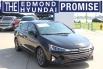 2020 Hyundai Elantra Limited 2.0L CVT for Sale in Edmond, OK