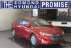 2020 Hyundai Elantra SE 2.0L CVT for Sale in Edmond, OK