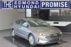 2020 Hyundai Elantra Value Edition 2.0L CVT for Sale in Edmond, OK