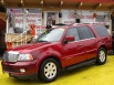 2005 Lincoln Navigator Luxury 4WD for Sale in Seattle, WA