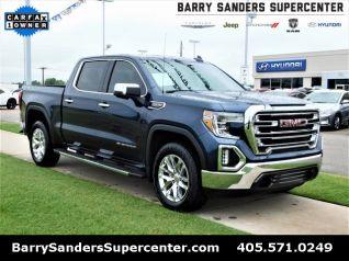 Used 2020 Gmc Trucks For Sale Truecar