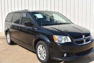 Minivan For Sale >> Used Vans For Sale Truecar