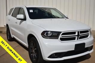 Used Cars For Sale In Oklahoma >> Used Cars For Sale In Oklahoma City Ok Truecar
