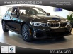 2020 BMW 3 Series M340i RWD for Sale in Columbia, SC