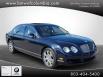 2006 Bentley Flying Spur W12 Sedan for Sale in Columbia, SC