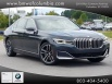 2020 BMW 7 Series 750i xDrive for Sale in Columbia, SC