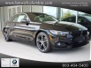 2020 BMW 4 Series 430i Convertible RWD for Sale in Columbia, SC