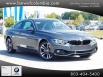 2020 BMW 4 Series 430i Coupe RWD for Sale in Columbia, SC