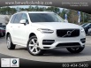 2016 Volvo XC90 T8 Hybrid Momentum AWD for Sale in Columbia, SC