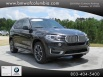 2018 BMW X5 sDrive35i RWD for Sale in Columbia, SC